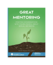 Great Mentoring: Positive Conversations with Young People about Sexual Decisions