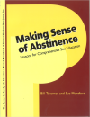 Making Sense of Abstinence