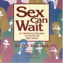 Sex Can Wait: High School