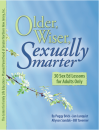 Older, Wiser, Sexually Smarter