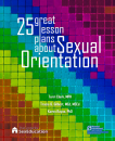 25 Great Lessons about Sexual Orientation