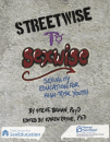 Streetwise to Sexwise
