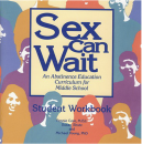 Sex Can Wait: Middle School