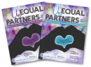 Unequal Partners 4th Edition